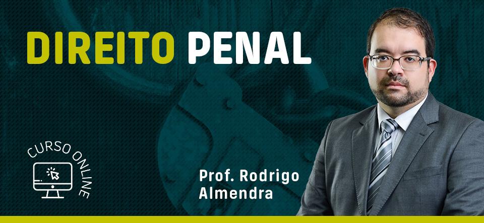 Direito Penal online