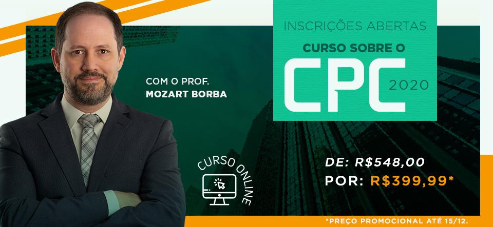 oferta cpc 2020 até dia 15/12