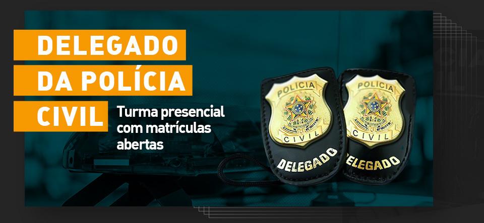 delegado policia civil 2020