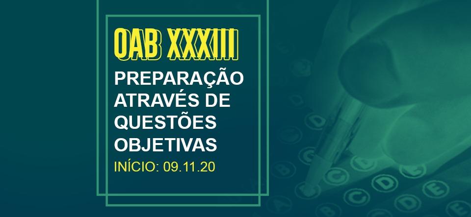 OAB2020.3
