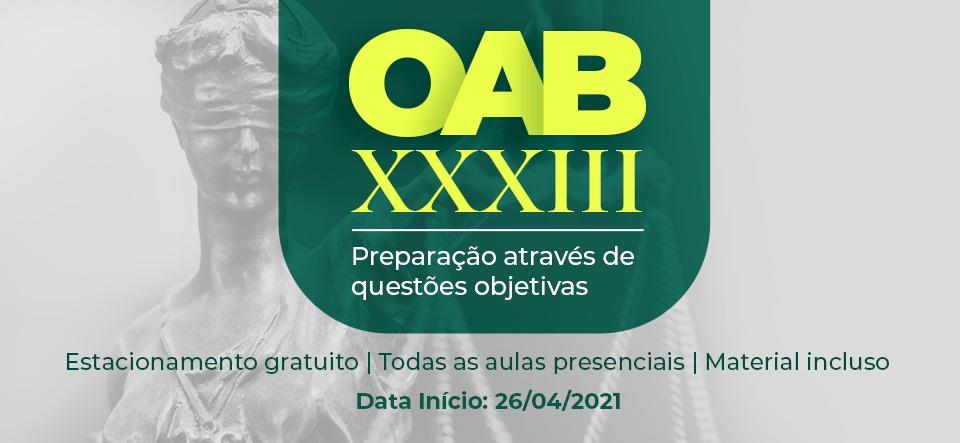 oaboab