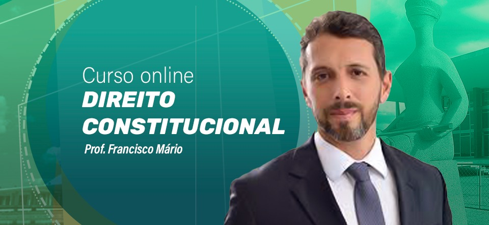 Constitucional online